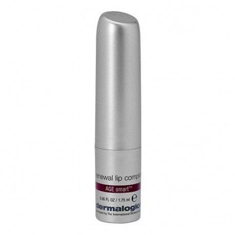 Age Smart - Renewal Lip Complex