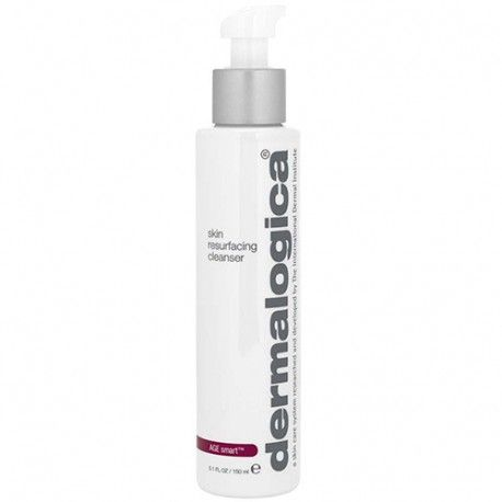 Age Smart - Skin Resurfacing Cleanser