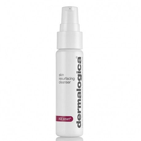 Age Smart - Skin Resurfacing Cleanser Resestorlek