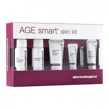 Age Smart - Starter Kit