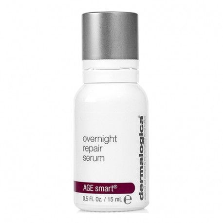 Age Smart - Overnight Repair Serum