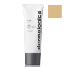 Sheer Tint SPF20 40ml - Medium
