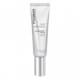 Skin Perfusion B3-Recovery Cream