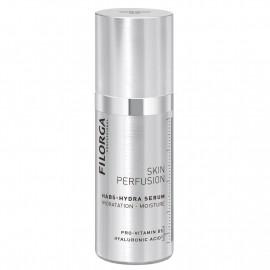 Skin Perfusion Hab5-Hydra Serum