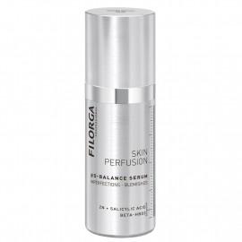 Skin PerfusionBD-Balance Serum