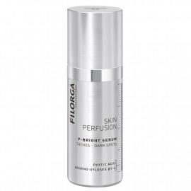 Skin Perfusion P-Bright Serum