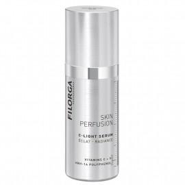 Skin Perfusion C-Light Serum