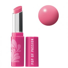 Pop Of Passion Lip Oil Balm - Candy Pop