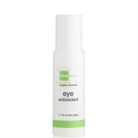 Eye Antioxidant