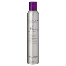 Healing Style - Dramatic F/X Spray, 300ml
