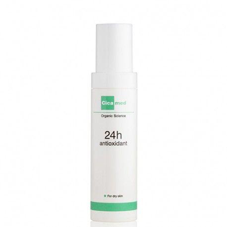 24h Antioxidant
