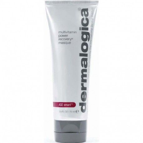 Age Smart - Multivitamin Power Recovery Masque