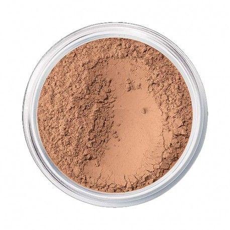 Original Foundation SPF15 - Medium Tan 8g