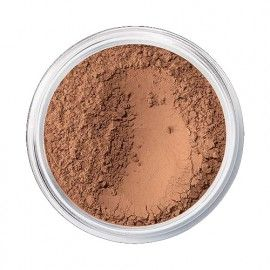 Original Foundation SPF15 - Tan 8g