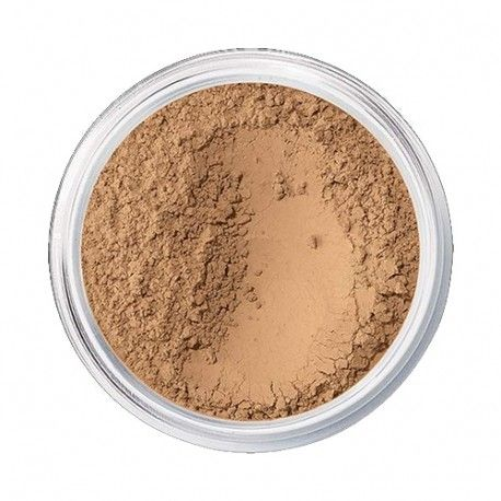 Original Foundation SPF15 - Golden Tan