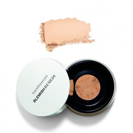 Blemish Remedy Foundation - 01 Clearly Porcelain