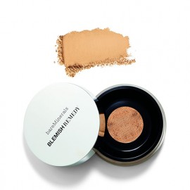 Blemish Remedy Foundation - 03 Clearly Cream