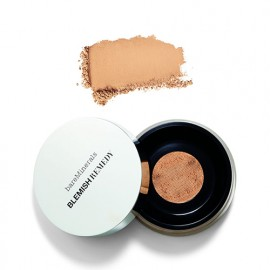 Blemish Remedy Foundation - 04 Clearly Medium