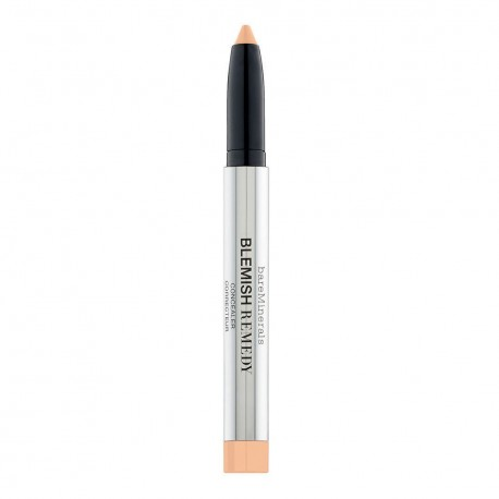 Blemish Remedy Concealer - Light