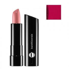 Marvelous MOXIE Lipstick - Risk It All