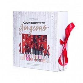 Countdown to Gorgeous Kit