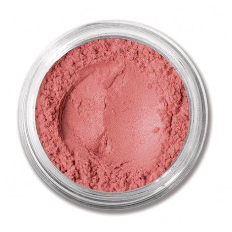 Loose Blush Beauty