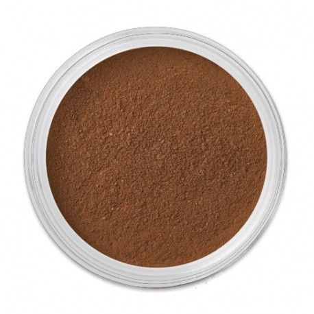 All-Over Face Color - Faux Tan