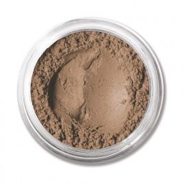 Brow Powder - Pale/Ash