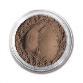 Brow Powder - Dark Blonde/Medium Brown