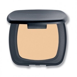 Ready SPF20 Foundation - Fair (R110)