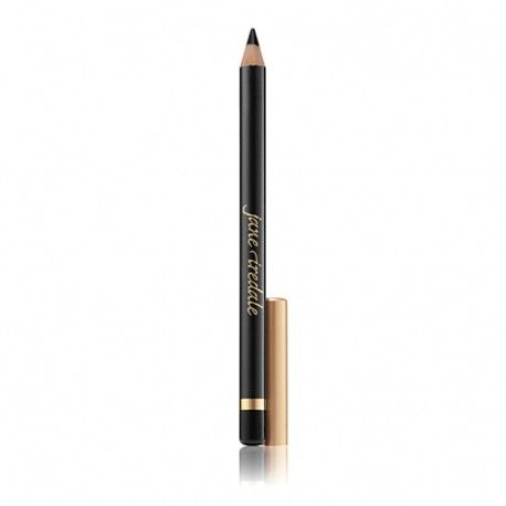 Eye Pencils - Basic Black