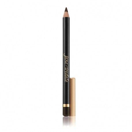 Eye Pencils - Black/Brown