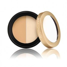 Under-Eye Concealer - 1 Yellow