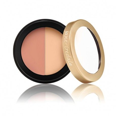 Under-Eye Concealer - 2 Peach