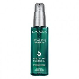 Healing Strength - Neem Plant Silk Serum
