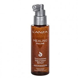 Healing Volume - Thickening Treatment