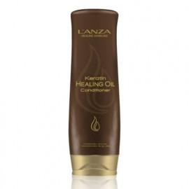 Keratin Healing Oil Conditioner