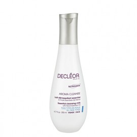 Aroma Cleanse - Essential Cleansing Milk