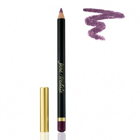 Lip Pencil - Plum
