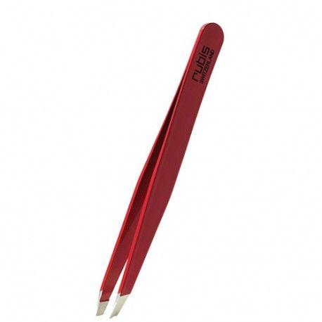 Pincett - Röd