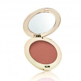 PurePressed Blush - Sheer Honey