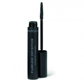 Flawless Definition Mascara - Black
