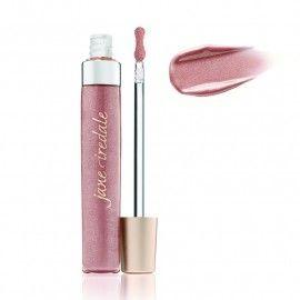 PureGloss - Soft Peach 7ml