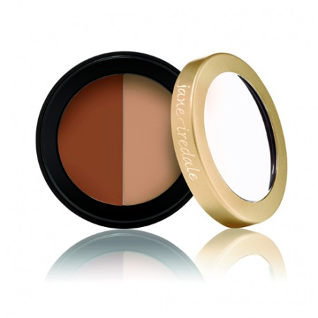 Under-Eye Concealer - 3 Golden/Brown