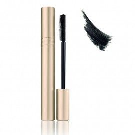 Purelash Lengthening Mascara - Jet Black