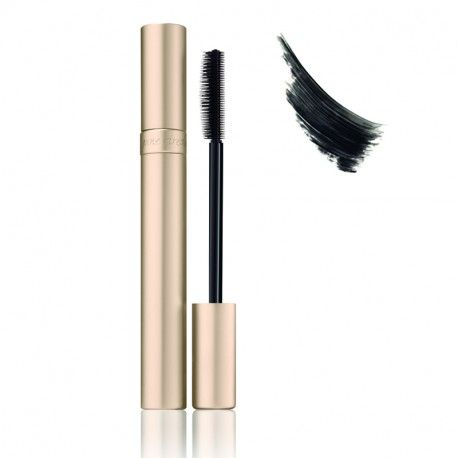 Purelash Lengthening Mascara - Jet Black
