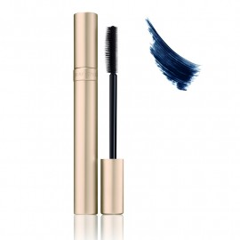 Purelash Lengthening Mascara - Navy