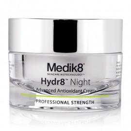 Hydr8 Night