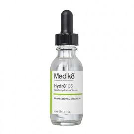 Hydr8 B5 - Skin Rehydration Serum