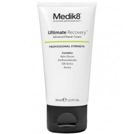 Ultimate Recovery - Advanced Repair Cream